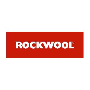 velux-rockwool-partenaires-ouvertures-aips-menuisier-grandchamp-des-fontaines2